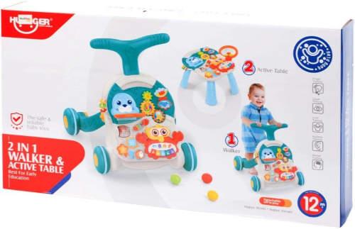 detske-choditko-snadno-predelatelne-na-stolek